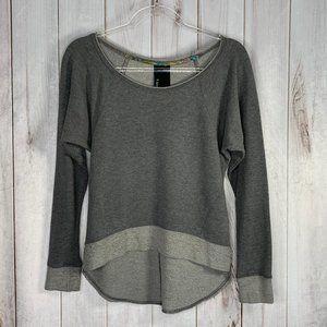 Dolan T-Shirt Crewneck Sweatshirt